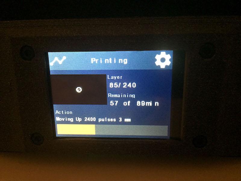 Download and Install NanoDLP